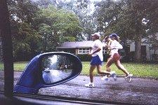 runners-small.jpg