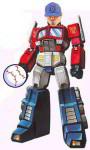 Papel-Bot
