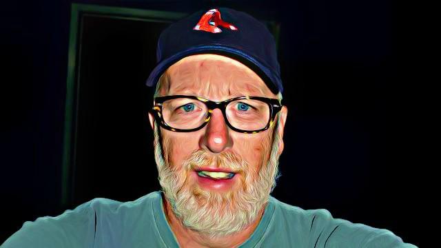 BeFunky_Sox-Beard