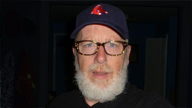 Sox Beard 2