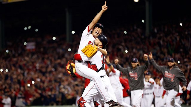 world-series-boston-red-sox-2013