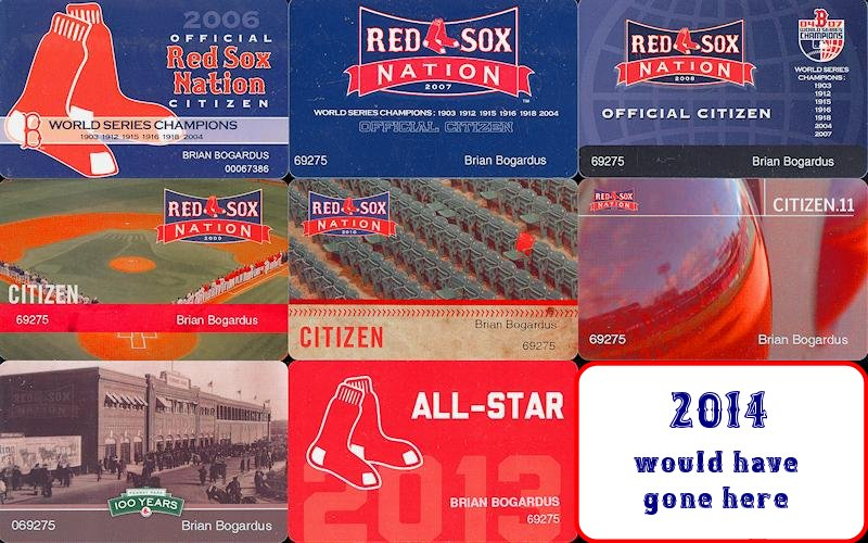 Official-Red-Sox-Nation-Citizen
