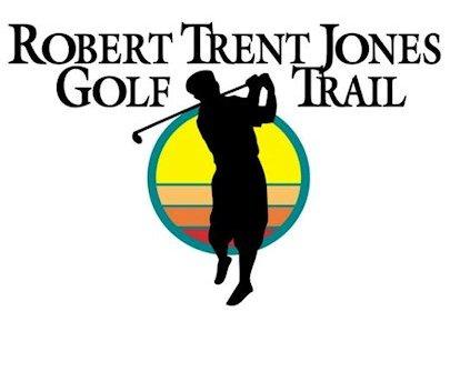 RTJ GolfLogo
