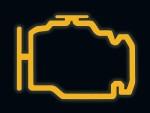 check-engine-light_8D0206E867F895F0