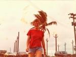 Donna - Guam 1977