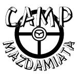 Camp Mazdamiata
