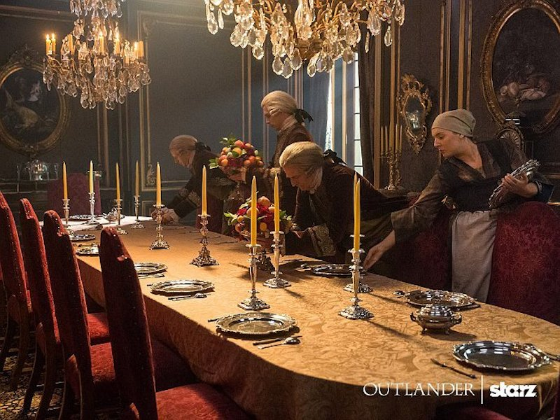 outlander-season-2-photo-prepare-yer-tables