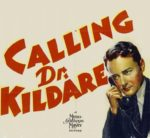 Calling Dr Kildare