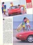 Page 38 - July 1989 Motor Trend