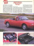 Page 40 - July 1989 Motor Trend