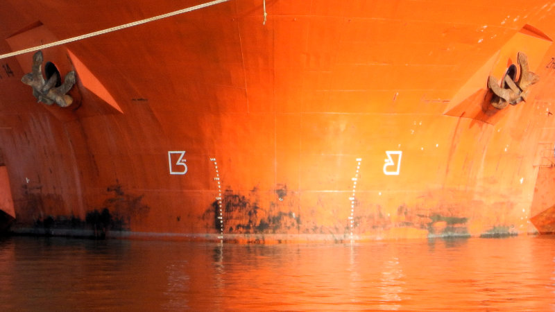 orange-bow