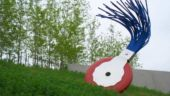 Typewriter Eraser Scale X