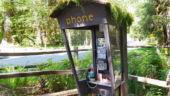 Gnorm-Phones-Home