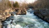 Great Falls I