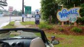 City - Varnville
