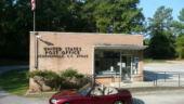 Jenkinsville - 29065