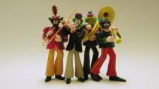 Sgt Peppers Lonely Hearts Club Band.jpg