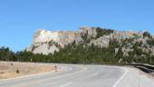 Road To Rushmore