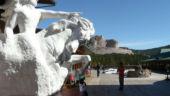 Crazy Horse Large Model