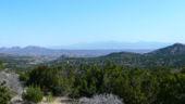 New Mexico Vista