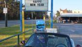 Destination - Flea Market
