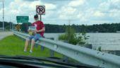 Lakes & Rivers - Lake Gaston