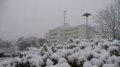 Aiken-Regional-Medical-Center