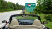 State - North Carolina