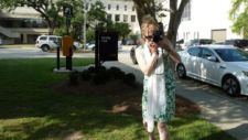 The Unofficial Wedding  Photographer